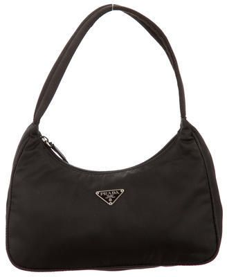 4287c131b980 Prada Tessuto Handle Bag | For the Home in 2019 | Prada tessuto ...