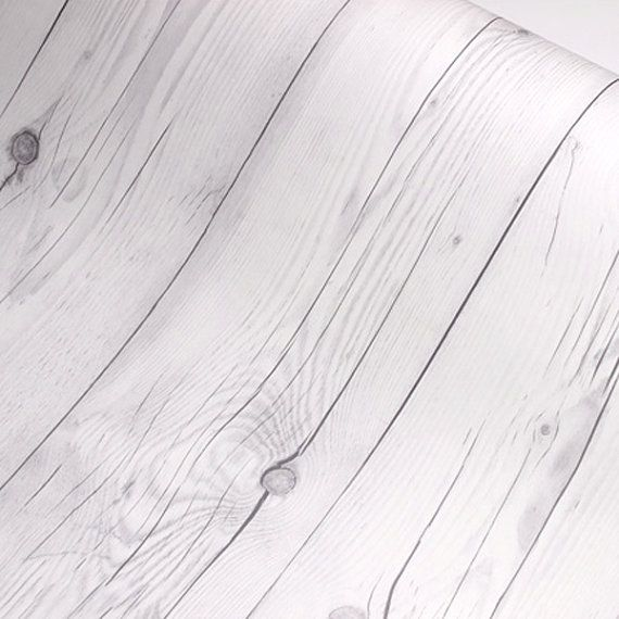 This Item Is Unavailable Etsy White Wood Wallpaper White Wood Paneling Wood Wallpaper Bedroom