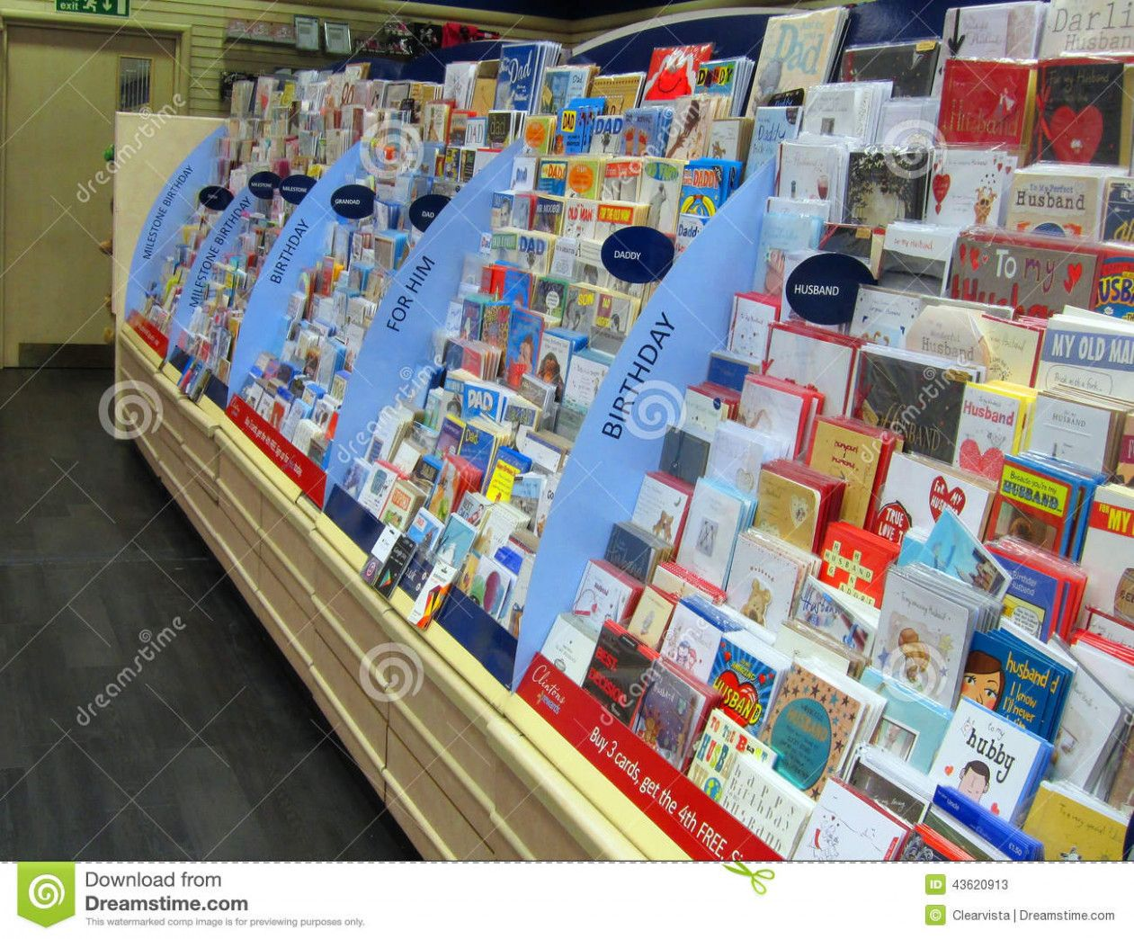 10 Top Birthday Card Store In 2021 Cool Birthday Cards Cheap Birthday Cards Greeting Card Shops