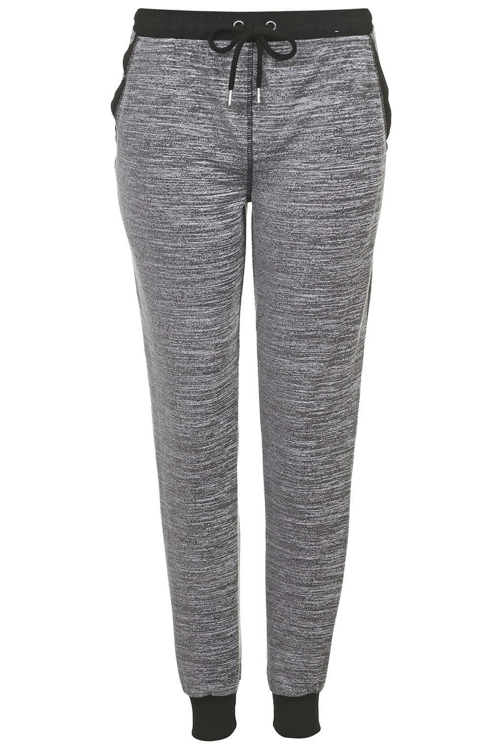 Space Dye Loungewear Joggers - Trousers & Leggings - Clothing - Topshop