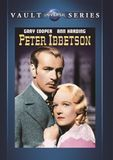 Watch Peter Ibbetson Full-Movie Streaming