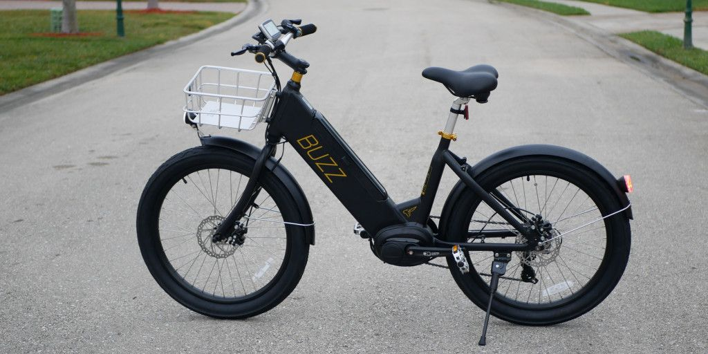 Buzz E Bike Review The Most Affordable Mid Drive Electric Bike On The Market Https T Co B6d3geaexp By Micahtoll Bjmt In 2020 Electric Bicycle Bike Reviews Ebike
