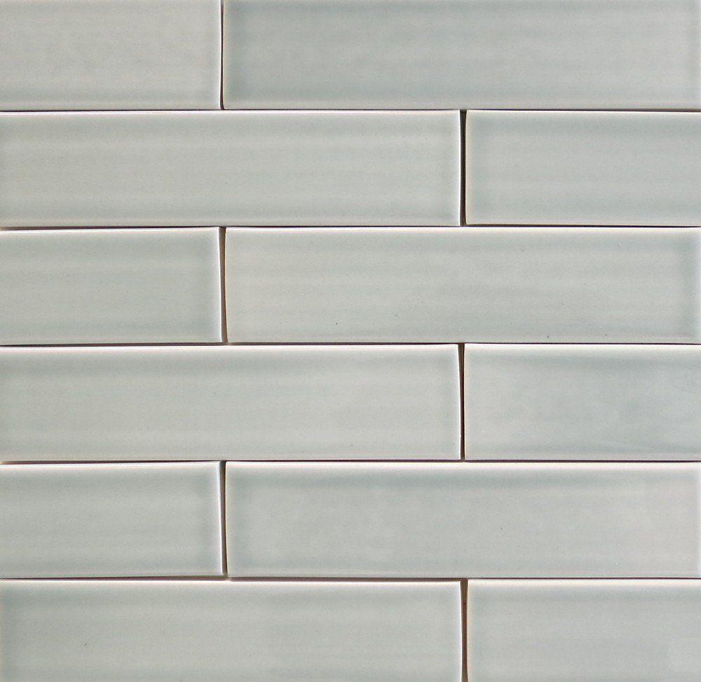 ceramic subway tile grey ceramic tile