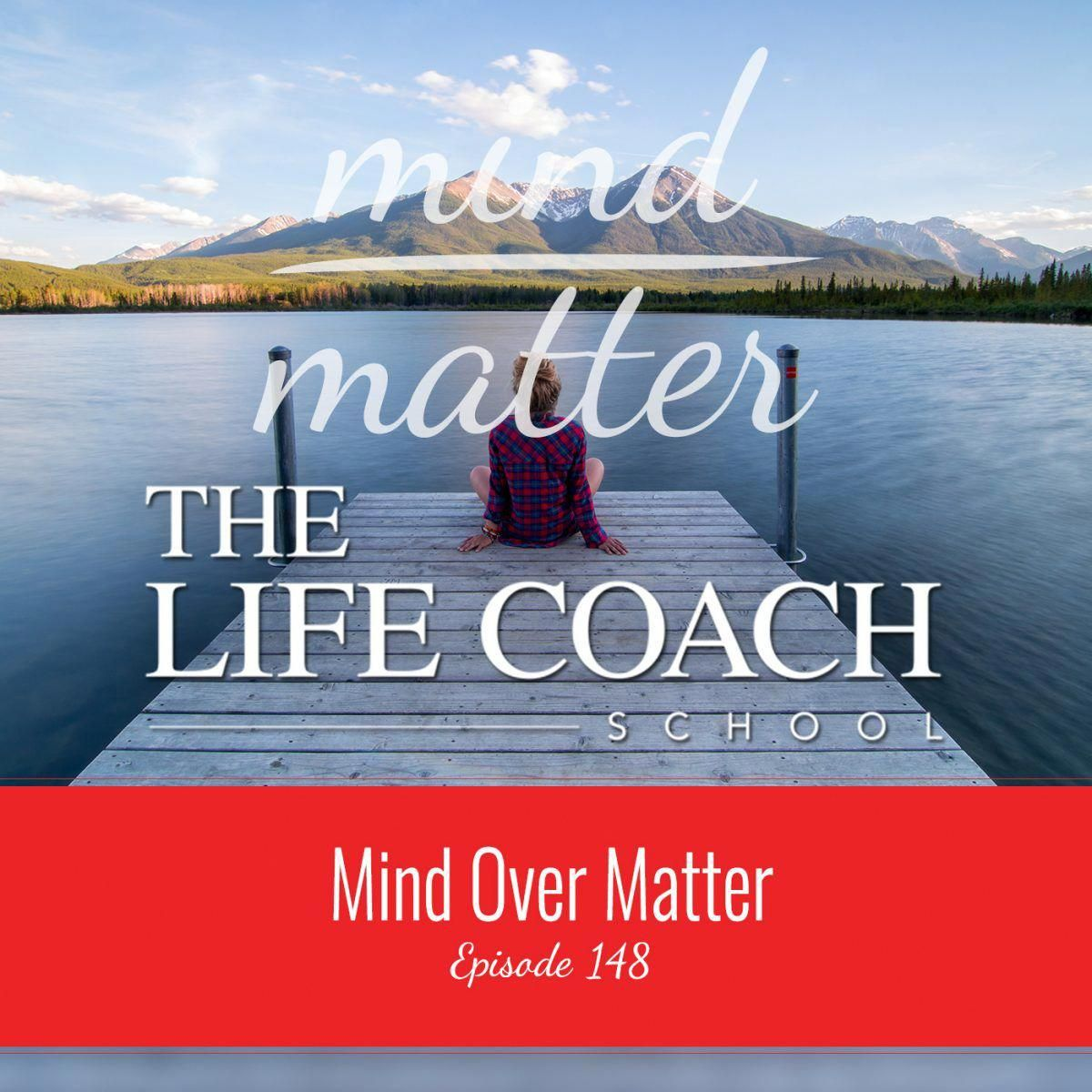 Life Coaching Tools Free Printable Trong