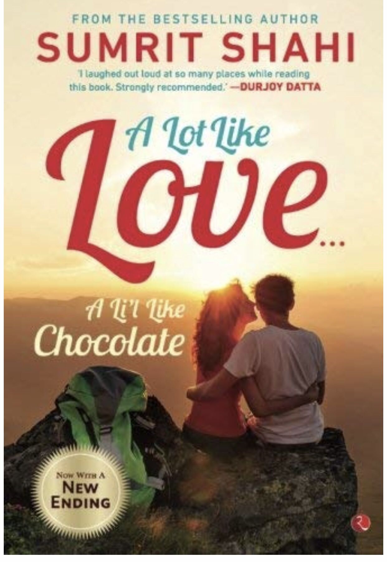 Best Romantic Novels By Indian Authors 30 Books You Must Read
