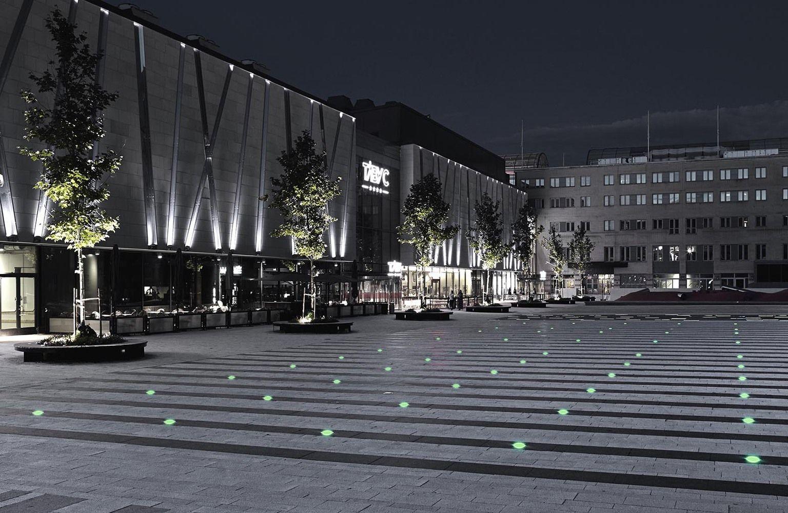 spa täby spa i stockholm city