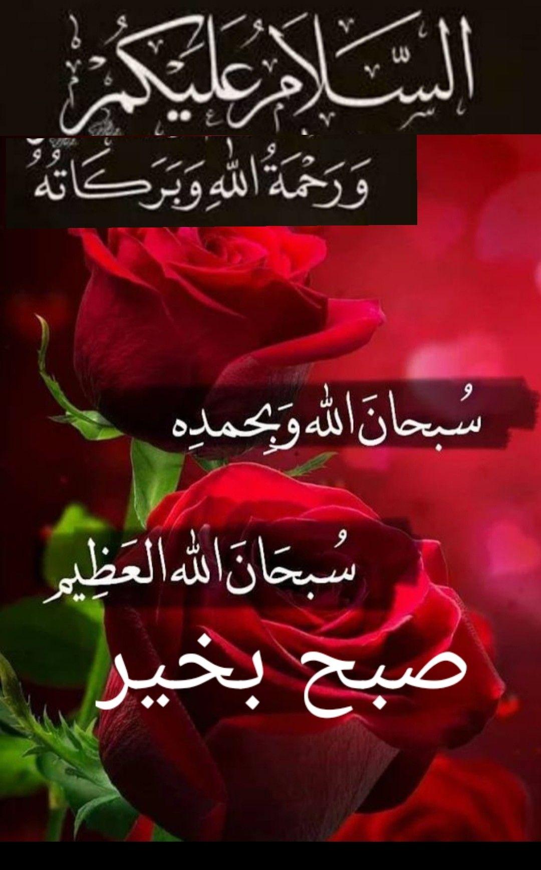 Tulisan Wassalamualaikum Arab : tulisan, wassalamualaikum, Cantik, Meningkatkan, Morning, Greeting, Cards,, Beautiful, Messages,, Quotes