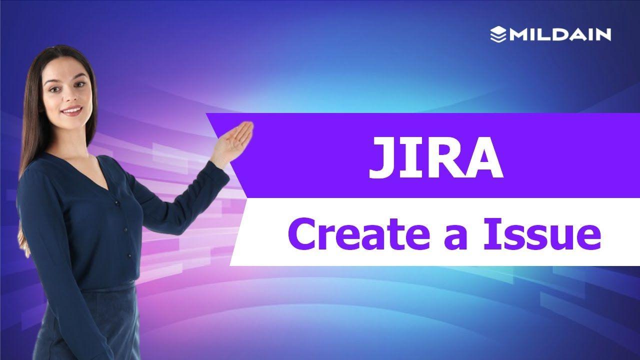 Jira tutorial how to create jira issuestory tutorial