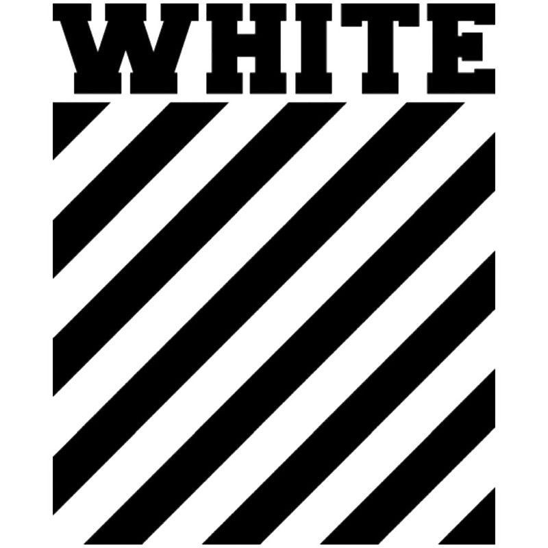 Promo Code 1000 First Reduction 8 Only For The First 1000 Customers Off White Clothing Off White Fashion Off White