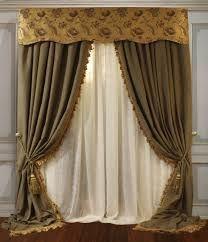 Tende Classiche Salone.Tende Classiche Cerca Con Google Rivestimenti Finestra