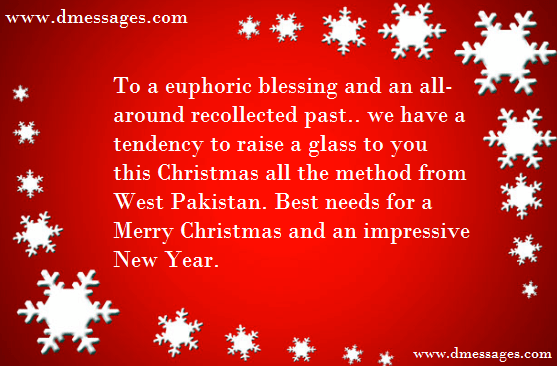 Best Christmas Texts 2020 BEST* 50+ Merry Christmas Text Messages and Wishes SMS | Merry