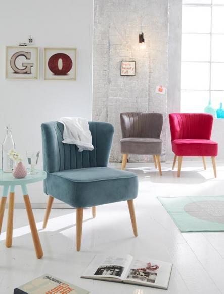 Wandgestaltung Wohnzimmer Weie Mbel | Weisse Wande Wandgestaltung Und Einrichtungstipps Heimprojekte