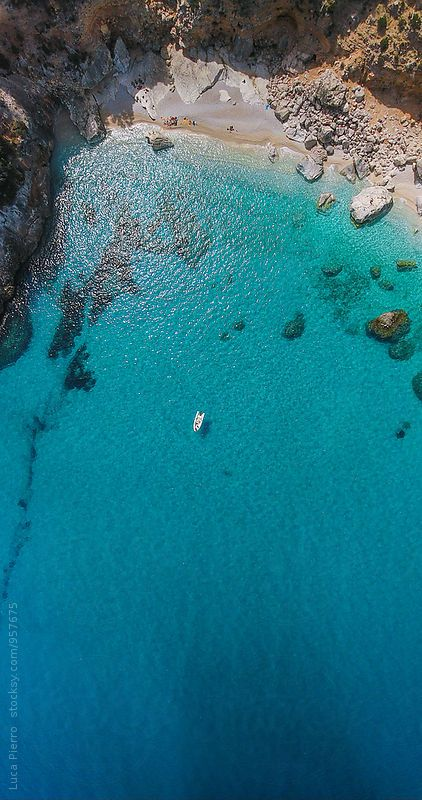 Aerial View Of A Boat In The Mediterranean Sea Sardinia By Luca Pierro Xiaomi Wallpapers Ocean Wallpaper Mkbhd Wallpapers