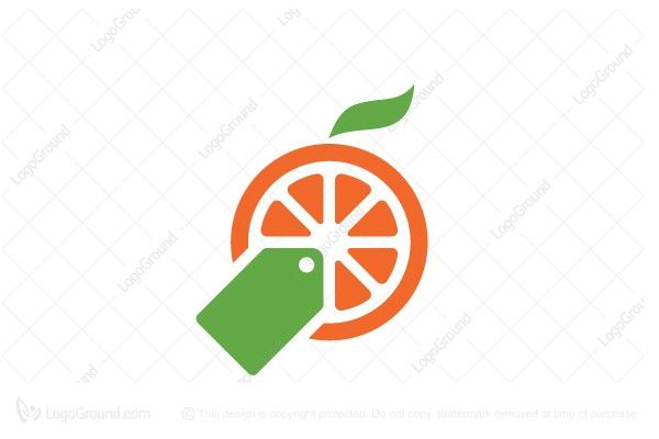 Exclusive Logo 24020, Grocery Store Logo Grocery store