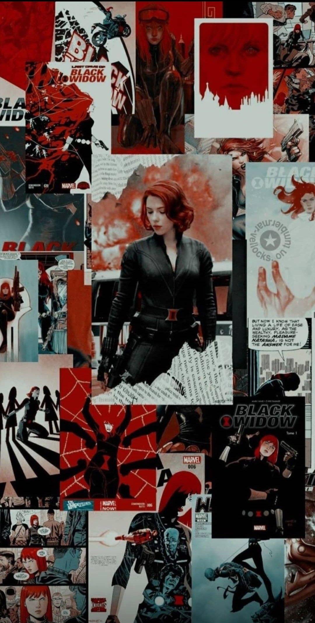 Black Widow Wallpaper Viuda Negra Marvel Avengers Marvel Comics Wallpaper Marvel Avengers Movies Marvel Background