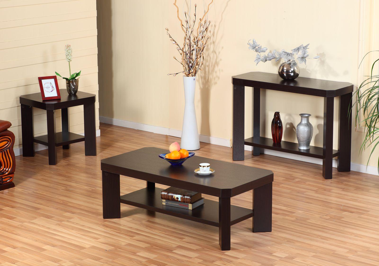 Wonderful Storage · ID USA Furniture Distributor No. 13691 X2 Coffee Setu0027s Extra  Chunky Legs Add Simplistic Design Inspirations