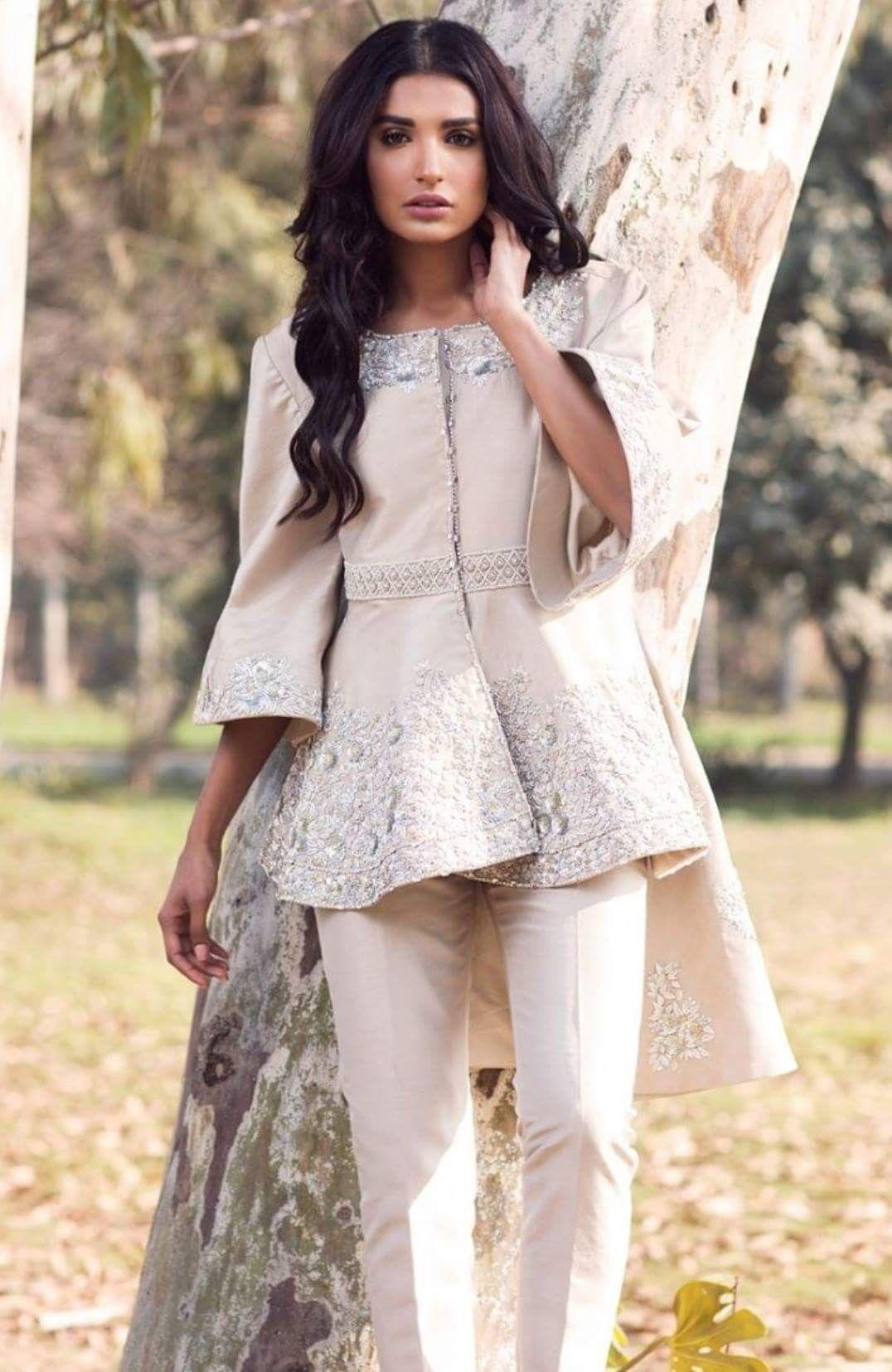 aff8e9c9f9b Pin by Shama Nadeem on Clothes