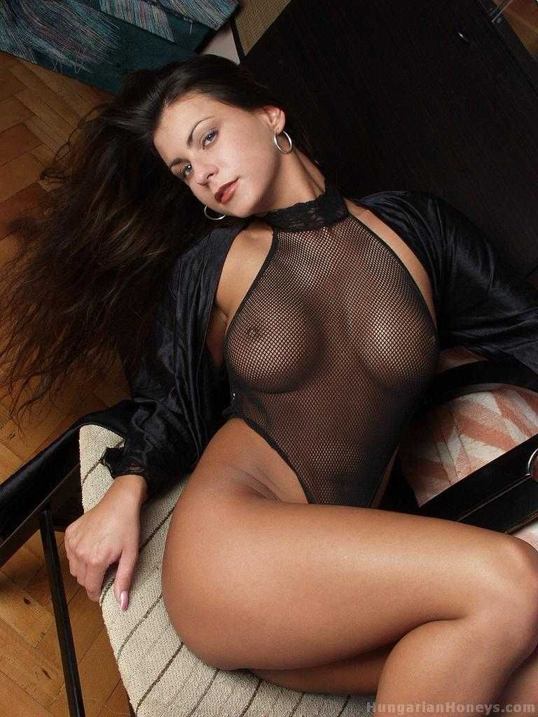 Brazilian Playmates Classy hot nude dora meszaros big tit hungarian playmate (2)   girlz we