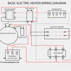 Household Electric Circuit New Electrical House Wiring Basics Wiring Diagrams Schematic House Wiring House Wiring Basics Diagram
