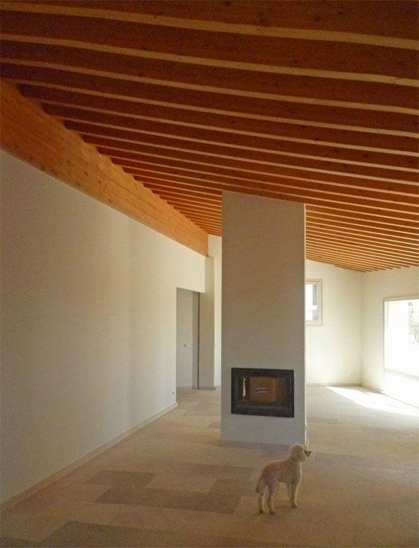Estudio untaller de interiorismo dise o arquitectura for Estudiar interiorismo