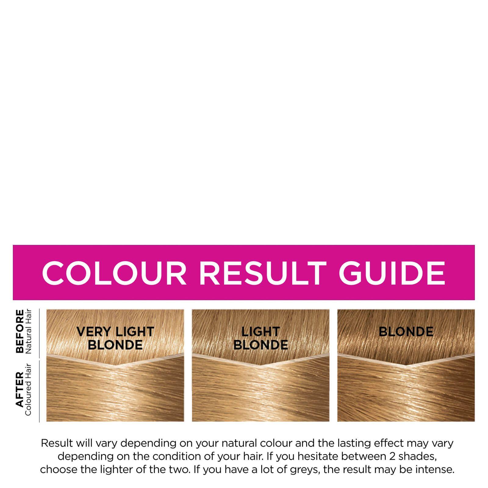 430 Ideas De Colorimétrie Fórmulas Para Color De Cabello Coloración De Cabello Colorimetria Cabello