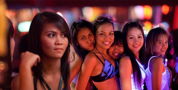 No comprehensive and candid guide to the island of Phuket would be complete  without mentioning bar girls and the established and sizable sex.