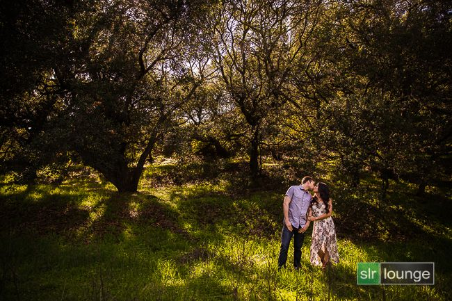 Natural Light Couples Photography Dvd How To Shoot An Engagement Session Couple Photography Photography Workshops Natural Light