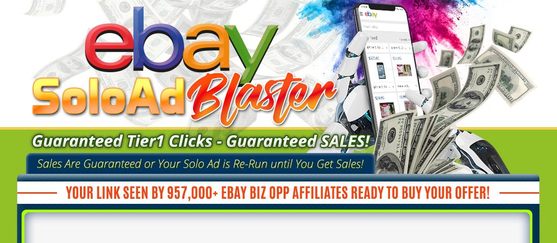 How To Get A Buyers Phone Number On Ebay