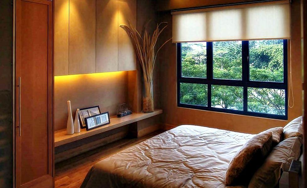 Small Bedroom Design Ideas Decoration Imagesa