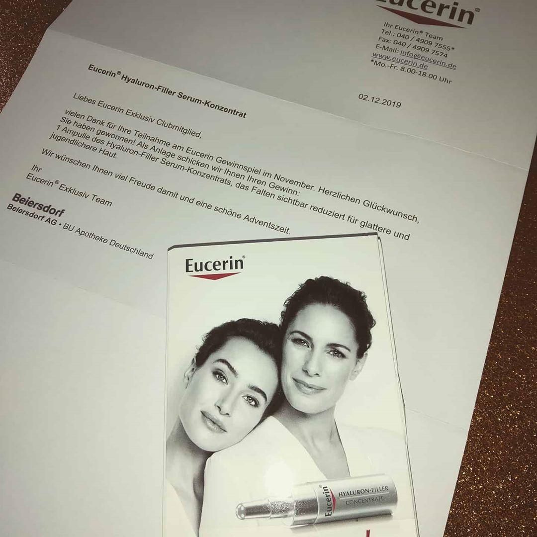 Gefallt 65 Mal 6 Kommentare Sabine Stach Sunny 25 06 Auf Instagram Werbung Das Habe Ich Gerade Im Briefkasten Gefunden Bei Film Polaroid Film Camera