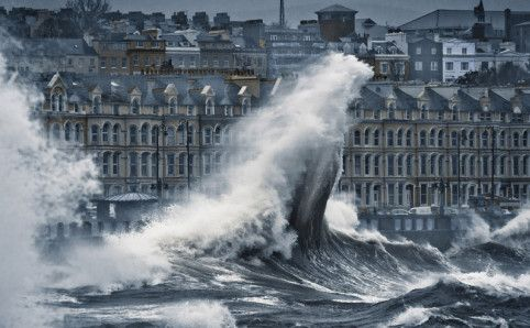 Take A View Landscape Photographer Of The Year Isle Of Man Uk Landscapes Landscape