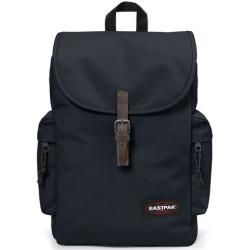 Photo of Eastpak Eastpak Austin Cloud Navy Eastpak