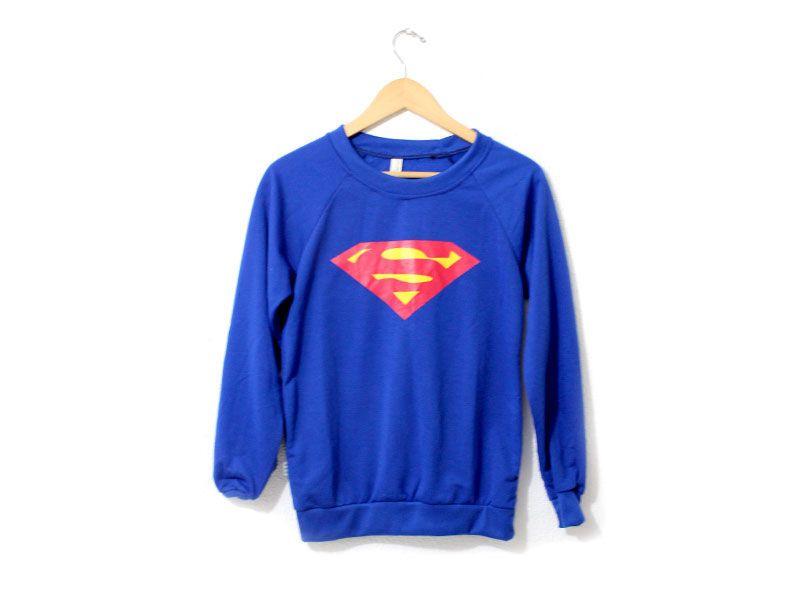Moleton Superman