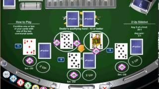 Poker android uptodown