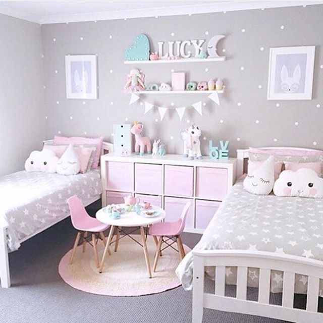 Beautiful! I need to do this for my girl\'s room | Couple goals ...