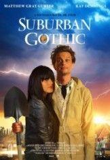 Suburban Gothic Izle Divx 720p Film Izle Pinterest