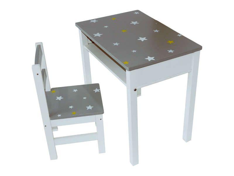 Chaise conforama bureau affordable chaise bureau conforama unique