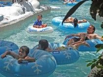Blizzard Beach v. Typhoon Lagoon: If You Have to Choose
