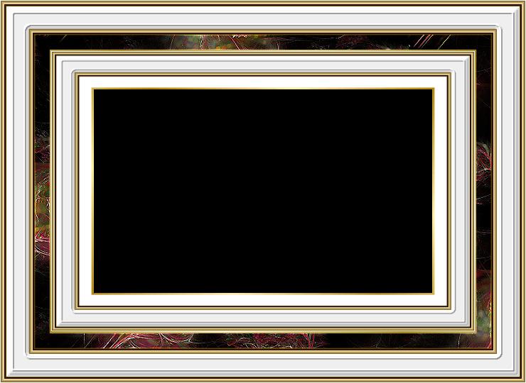 Emilieta psp | Marcos o frames | Pinterest | Psp