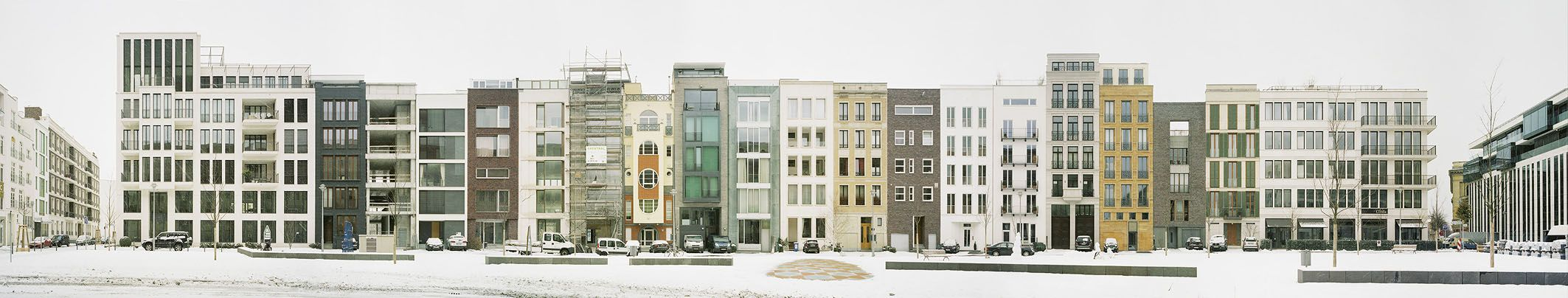 Townhouse Berlin berlin townhouses architecture townhouse and