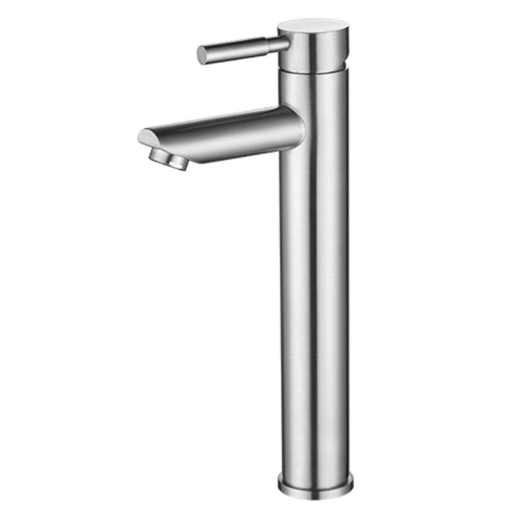 Pin On Moderne Wasserhahn