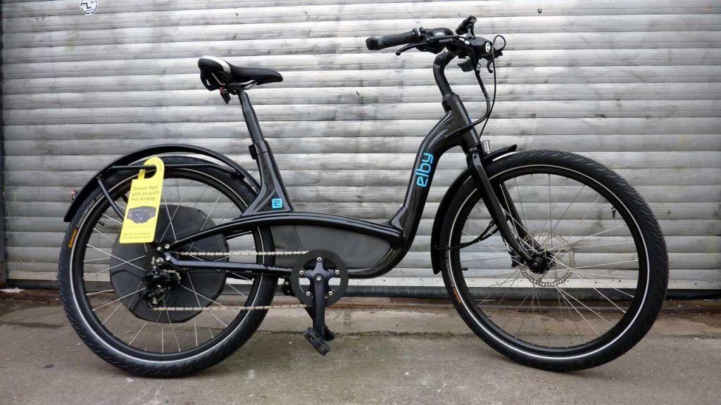fahrrad berlin kaufen
