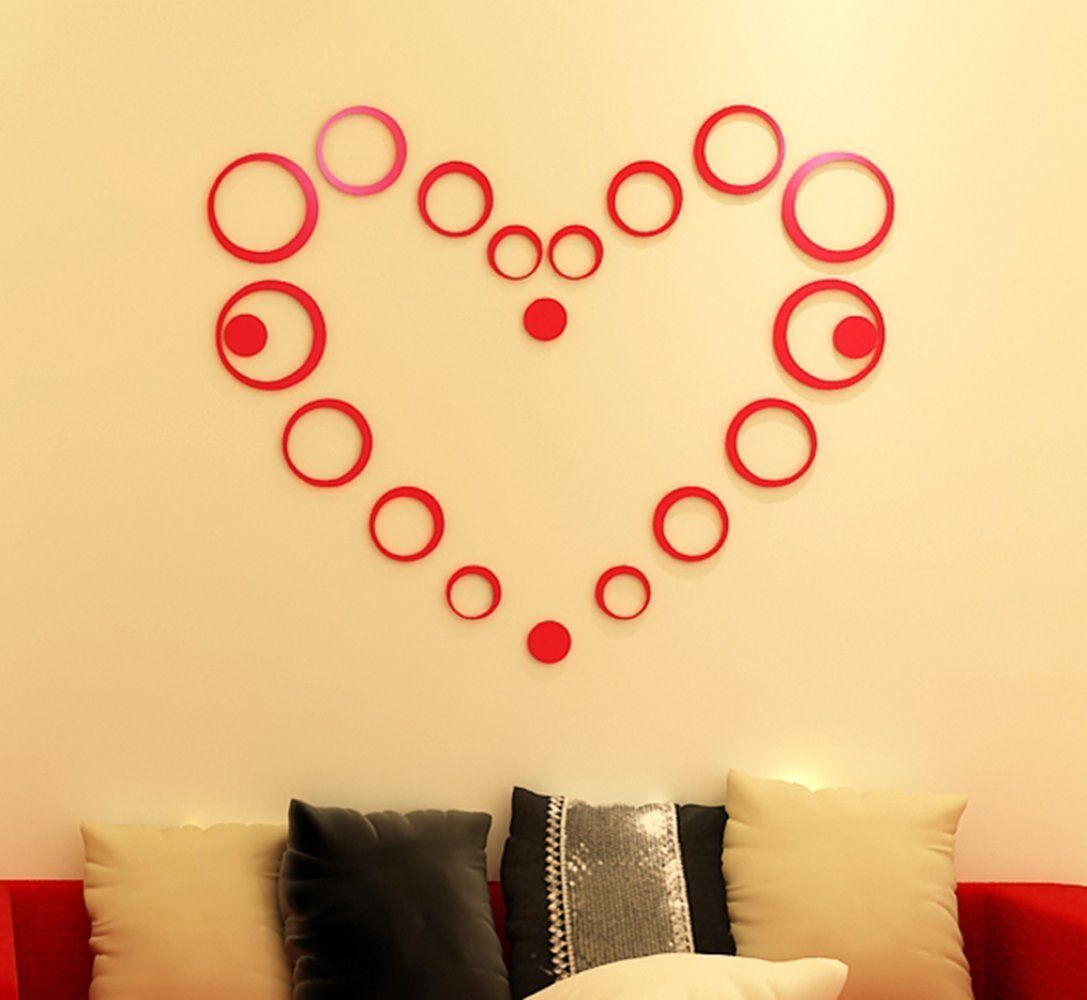 Delighted Peace Love Hope Wall Decor Gallery - The Wall Art ...