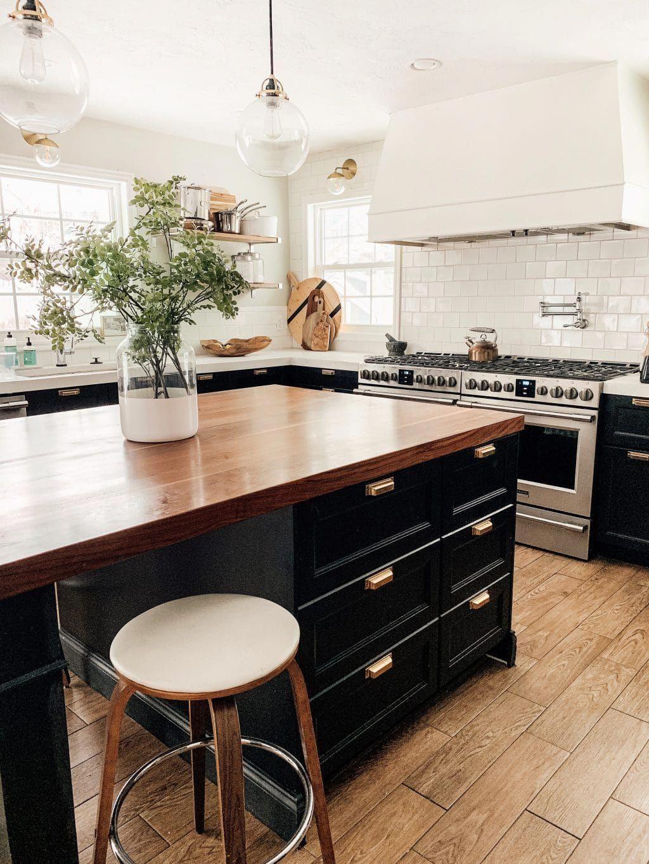 Pin by Adélaïde LEBLOIS on CUISINE in 2020 | Kitchen ...