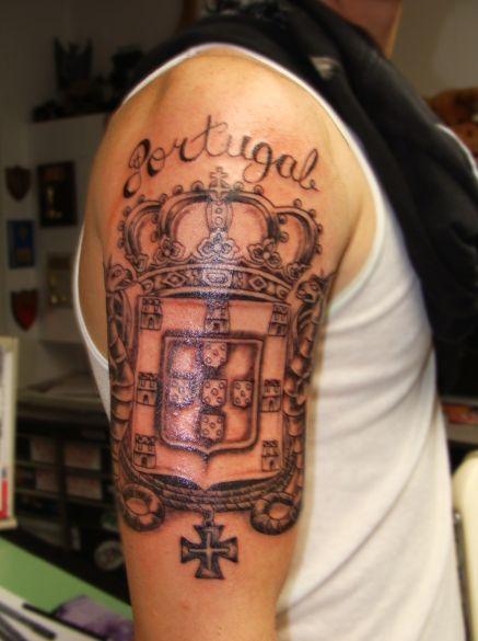 pin by marc barboza on tattoo ideas pinterest tattoo tatting and armor tattoo. Black Bedroom Furniture Sets. Home Design Ideas