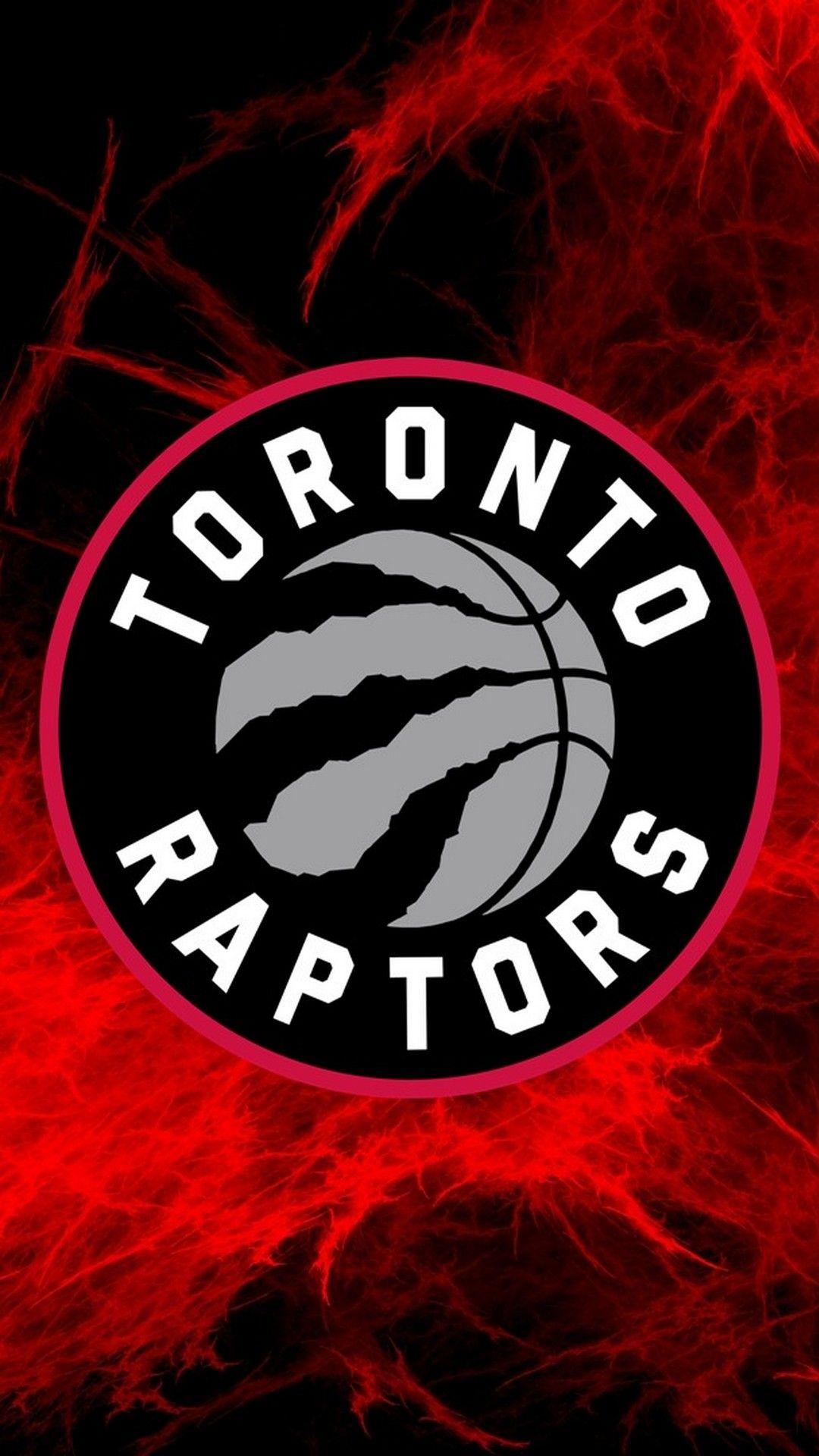 Toronto Raptors Wallpaper For Android Best Mobile Wallpaper Raptors Wallpaper Toronto Raptors Raptors