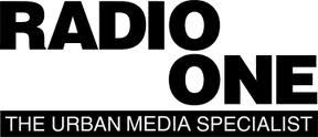 Check out Milestone Publishing House Talent; Derrick Miles this evening on Radio One's WYCB Spirit 1340 AM.  Derrick will be discussing the Superhuman Performance® book series and how people can super charge their lives by learning their GIFT. ...