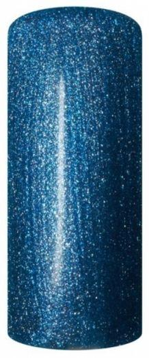 Q Diamond Gellak 4 Glitter Bleu – Q Nails – groothandel in nagelproducten