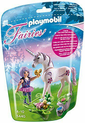 Une princesse à gâter ? Playmobile licorne | Les jouets et jeux ...