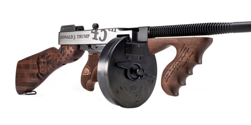 Pin On Ar 15 M16